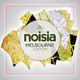 Various Artists - Noisia: Melbourne Edition