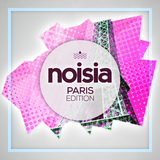 Noisia: Paris Edition by Various Artists mp3 download