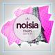 Various Artists - Noisia: Paris Edition