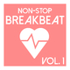 Various Artists Non-Stop Breakbeat, Vol. 1
