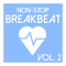 Voicestep (Breaks Mix) by Nobody mp3 downloads