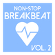 Various Artists - Non-Stop Breakbeat, Vol. 2