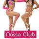 Various Artists Nossa Club Vol.1