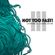 Various Artists - Not Too Fast! 3: Downbeat Compilation