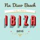 Various Artists Nu Disco Beach Salinas: Ibiza 2016