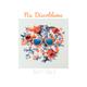 Various Artists - Nu Discoblume Sylt 2016