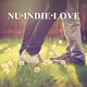 Various Artists - Nu Indie Love