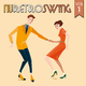 Various Artists Nu Retro Swing, Vol. 1