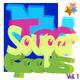 Various Artists Nu Tec Souper Goods, Vol. 1