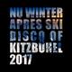 Various Artists Nu Winter Apres Ski Disco of Kitzbühel 2017
