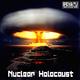 Various Artists - Nuclear Holocaust