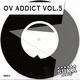 Various Artists - OV Addict, Vol. 5