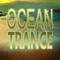 Let's Go (Radio Mix) by Noel Gitman feat. N. Podolskaya mp3 downloads
