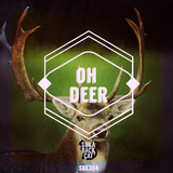 Oh Deer by Various Artists mp3 download