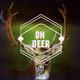 Various Artists - Oh Deer
