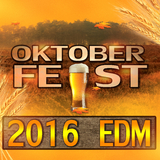 Oktoberfest 2016 EDM by Various Artists mp3 download