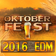 Various Artists - Oktoberfest 2016 EDM