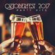 Various Artists Oktoberfest 2017: Party Hits