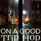 Various Artists On a Good Trip Hop, Vol. 1