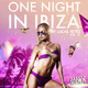 Various Artists One Night in Ibiza, Vol. 4 - Selected By Lucas Reyes