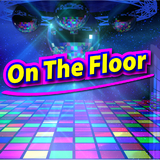 On the Floor by Various Artists mp3 download