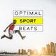 Various Artists - Optimal Sport Beats