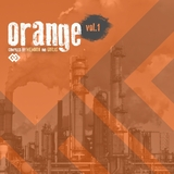 Orange, Vol. 1 by Various Artists mp3 download