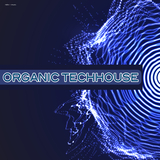 Organic Techhouse by Various Artists mp3 download