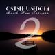 Various Artists - Ostsee Usedom: Musik zum Träumen, Vol. 2