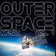 Various Artists - Outer Space Music, Vol. 1