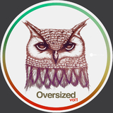 Oversized, Vol. 1 by Various Artists mp3 download