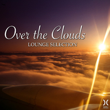 Over the Clouds: Lounge Selection by Various Artists mp3 download