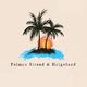 Various Artists - Palmen, Strand & Helgoland