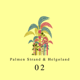 Palmen, Strand und Helgoland, Vol. 2 by Various Artists mp3 download
