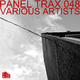 Various Artists - Panel Trax 048