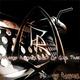 Various Artists Paranoja Records Best of Club Trax