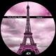 Various Artists - Paris Mystic House, Vol. 1