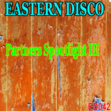 Partners Spootlight 3 by Various Artists mp3 download