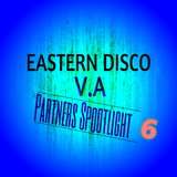 Partners Spootlight 6 by Various Artists mp3 download