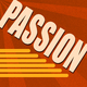 Various Artists Passion