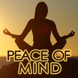 Peace of Mind by Various Artists mp3 download