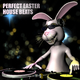 Various Artists Perfect Easter House Beats