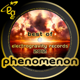 Phenomenon by Various Artists mp3 download