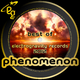 Various Artists Phenomenon