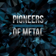 Various Artists Pioneers of Metal