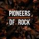 Various Artists - Pioneers of Rock