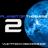 Planet of the Bass 2 by Various Artists mp3 download