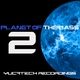 Various Artists - Planet of the Bass 2