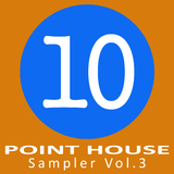 Point House Sampler Vol. 3 by Various Artists mp3 download