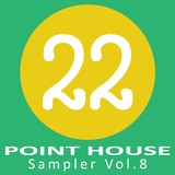 Point House Sampler Vol. 8 by Various Artists mp3 download